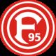 Fortuna-Duesseldorf-381